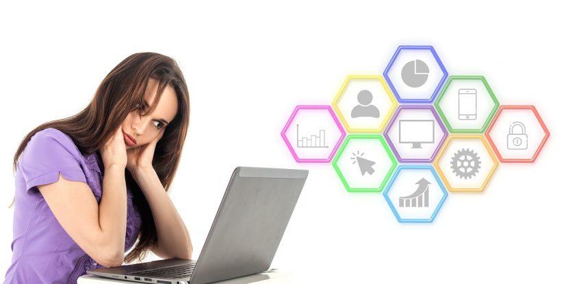 Digitaalinen markkinointi ja maine